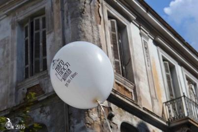 Petit-Paris-baloon