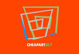 cheapart ath 2017